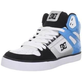 BLAC LABEL TA 1 Mid Mens Retro Sneaker High Top Athletic