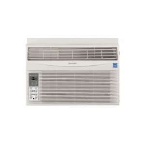 12,000 BTU Window Air Conditioner Slide Out Chasis ENERGY