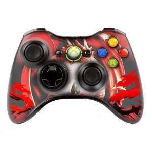 controller for Xbox 360 from Smarts Gifts Co.