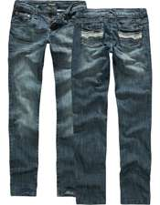 TRACTOR Hidden Bling Girls Skinny Jeans 169071825  Jeans