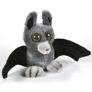 5.5 Bat Plush Stuffed Animal Toy Toys & Games