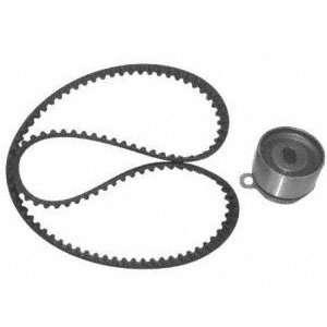 Crp/Contitech TB161K1 Engine Timing Belt Component Kit Automotive