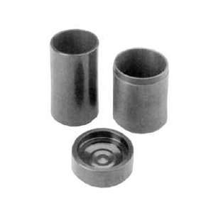 Ball joint service kit for dana 44 front axles: Automotive