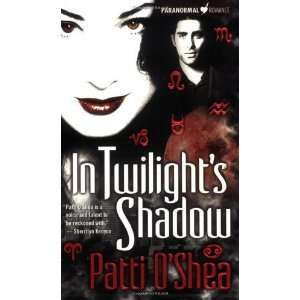 In Twilights Shadow (Light Warriors, Book 2) [Mass Market