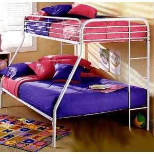 200 Thread Count Solid Color Bunk Bed Cap