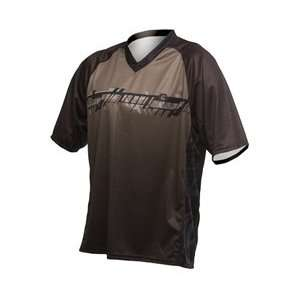 Cannondale Mens Berm Cycling Jersey