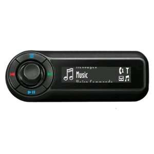 Motorola TK30 Bluetooth Hands Free Car Kit for iPod and