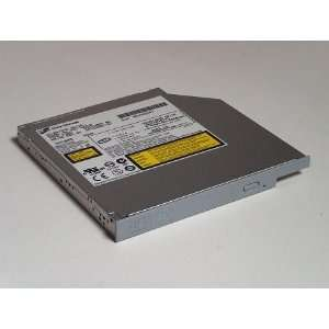 CD RW / DVD ROM combo drive   IDE   24x (CD) / 8x (D (GCC4240N
