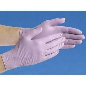 Mapa Trilites Powder Free Gloves   Medium