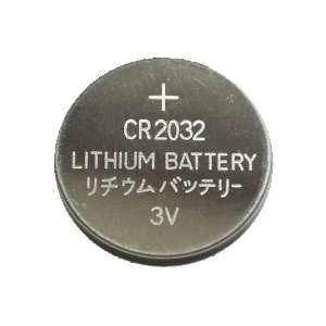 volt coin cell battery, cmos   08366
