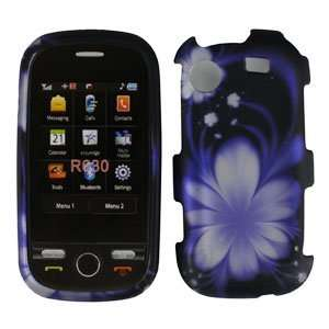 Premium Designer Hard Protector Case For SAMSUNG MESSAGER TOUCH R630