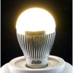Onite LED E26 E27 High Power LED Light Bulb E26 E27 6W AC