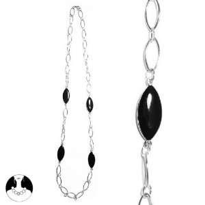 Women Fashion Metal Fashion Jewelry / Hair Accessories Oval Jewelry
