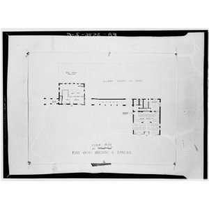Floor plans for Greendale,Wisconsin