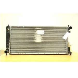 FORD EXPEDITION RADIATOR (5.4L, AUTOMATIC TRANSMISSION) Automotive
