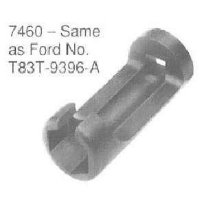 OTC 7453A Diesel Fuel Line Wrench Automotive
