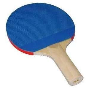 Table Tennis Paddles   5 ply wood   Ping Pong   Set of Four