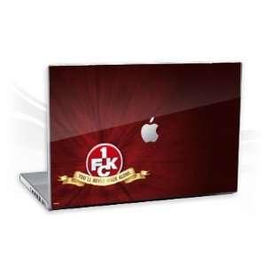 Design Skins for Apple MacBook Pro 17 (1.Generation)   1