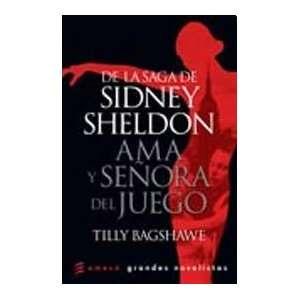 AMA Y SENORA DEL JUEGO (Spanish Edition) (9789500432733