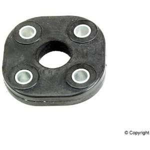 /Karmann Ghia Febi Steering Shaft Coupling Disc 48 78 Automotive