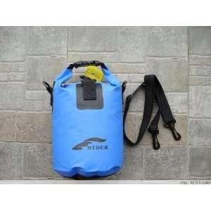 5l dry bag waterproof bag for kayak canoe rafting camping