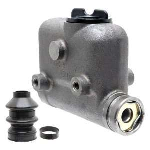 Raybestos MC1722 Professional Grade Brake Master Cylinder Automotive