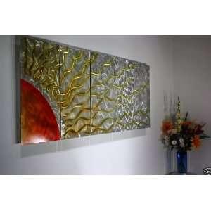 wall panel multi panel wall art