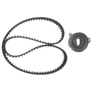 CRP Industries TB235K1 Engine Timing Belt Component Kit Automotive
