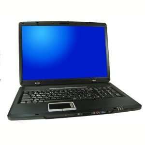 Msi MS17161 1440 X 900 Wxga Odd,intel Core Duo and Intel