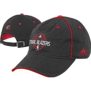 NBA 2008 2009 Official Team Adjustable Slouch Hat