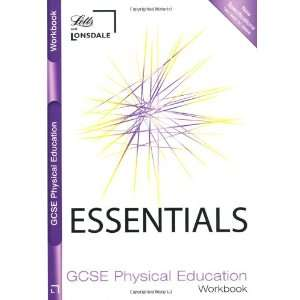 Physical Education (Gcse Essentials) (9781906415419