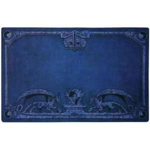 Dragon Shield Playmat: Toys & Games