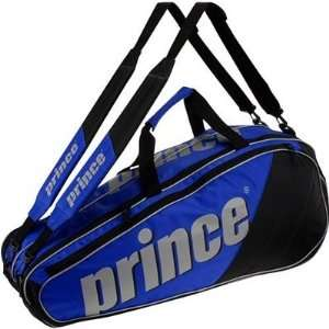 Prince Banner Collecton 6 Pack Tennis Bag  Sports