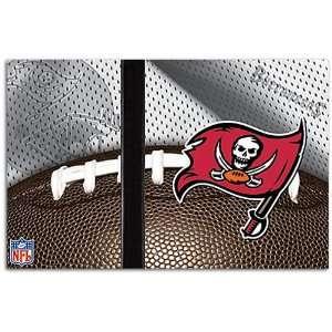 Buccaneers Mad Catz NFL PS2 Jersey Skins ( Buccaneers )