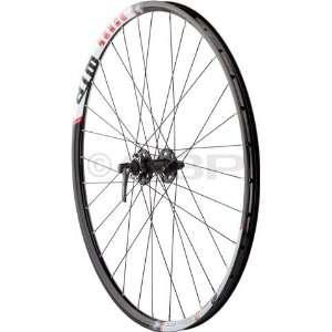 Handspun Trail Series 1.1 Rear Wheel 29 Mountain WTB Rim