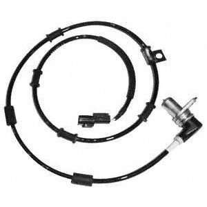 Raybestos ABS530099 Anti Lock Brake Wheel Speed Sensor Automotive