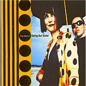 Best of Swing Out Sister Music