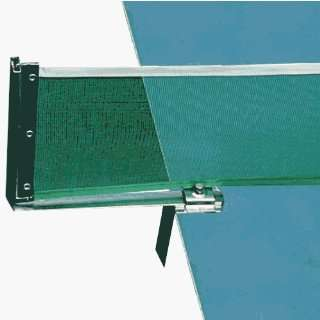 Game Tables Table Tennis Accessories   Net & Post Set