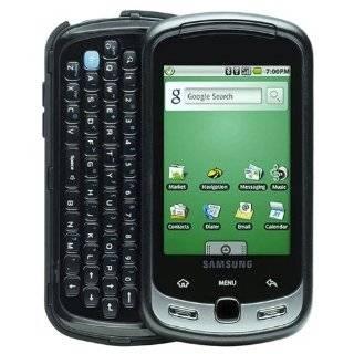 Samsung Standard Battery Samsung Moment M900, I627, I220
