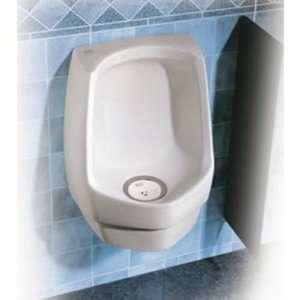 Sloan 1001000 Wall Hung Waterfree Vitreous China Urinal