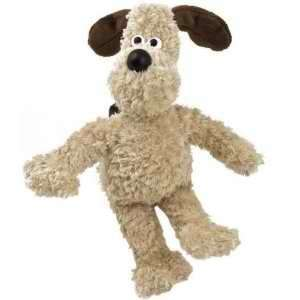 Wallace and Gromit   Gromit Small Soft Plush Doll Toy