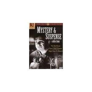 Sherlock Holmes Mystery & Suspense Collection: Movies & TV