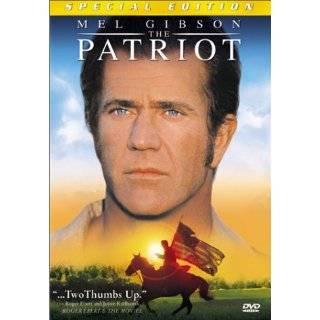 Braveheart Mel Gibson, Sophie Marceau, Patrick McGoohan