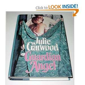 Guardian Angel (Crowns Spies) and over one million other books are