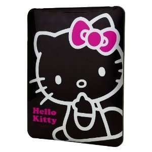 HELLO KITTY IPAD COVER Cell Phones & Accessories