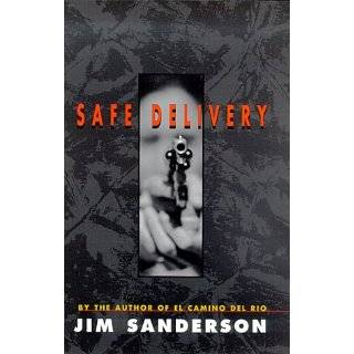 El Camino del Rio (9780826321596) Jim Sanderson Books