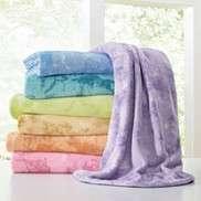 Bedding | Bath | Kitchen | Home Decor | Curtains | Rugs | Furniture