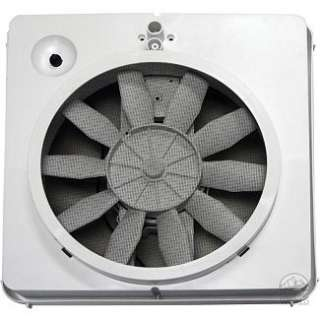 Vortex Replacement Vent Fan Upgrade   Hengs Industries Usa Llc 90043