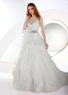 Davinci Limited In Stock Wedding Dress   Style 52011 [52011]   $690.00