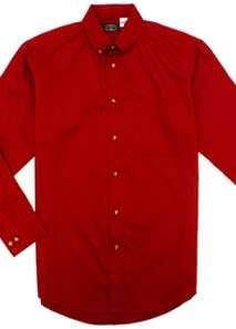 Big Men Clothing Stores http://www.popscreen.com/p/MTEyNTcxMjE0/Big